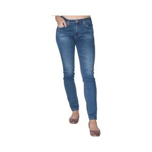 AG (Adriano Goldschmied) Prima Jeans